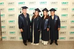 umet_graduados_01_resize