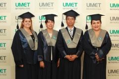 umet_graduados_05_resize