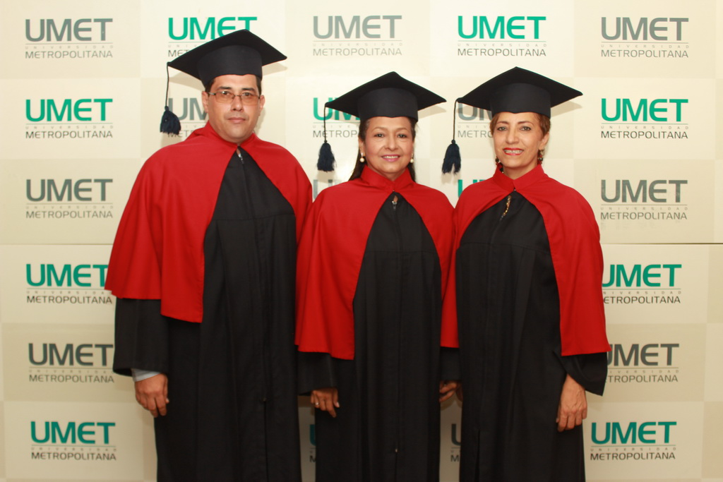 umet_graduados_03_resize