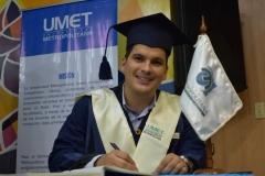 umet_gradudos_2017 (10)