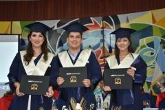 umet_gradudos_2017 (9)