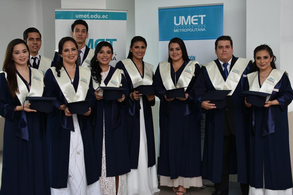 umet_gradudos_2017 (1)