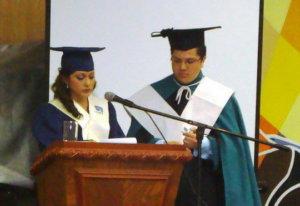 umet_graduado_testimonio